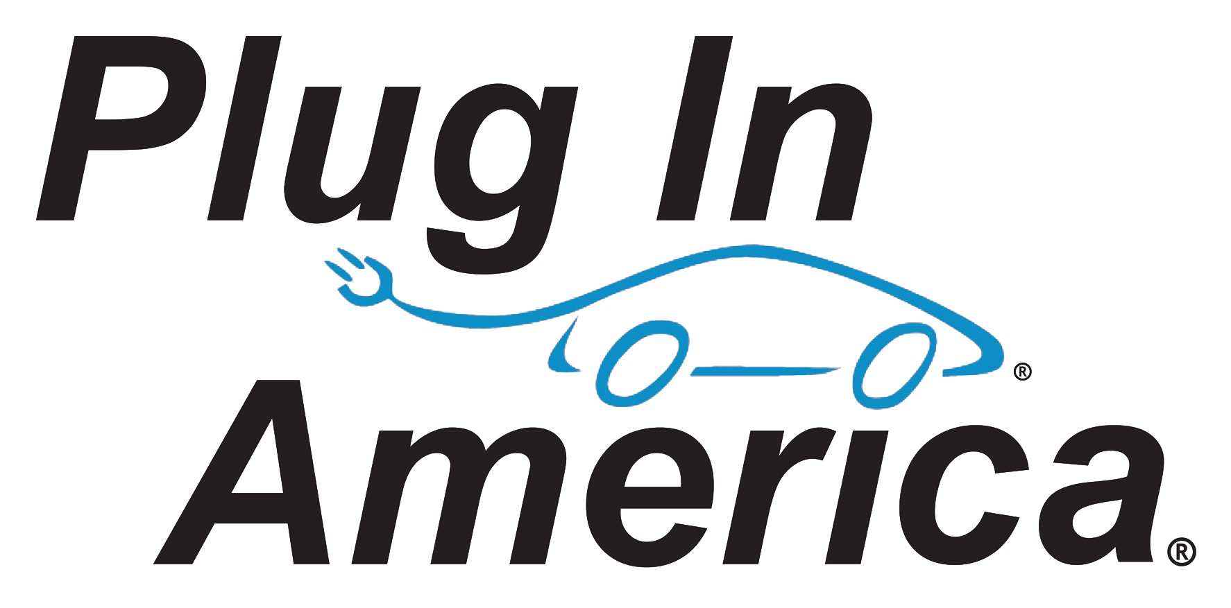 Image result for plug in america logo