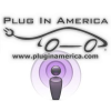 PIA Podcast